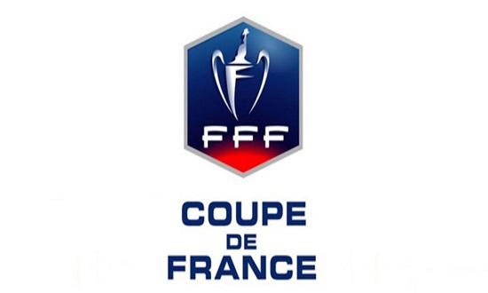 Bet fellas - Tirage au sort coupe de france 8eme de finale ...